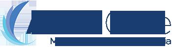 AleraCareMedicalGroup Logo